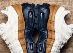 """Modne sneakersy: Nike Air Max w kolorze """"Ale"""", zdjęcie 1"""
