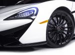 McLaren 570GT MSO, zdjęcie 7