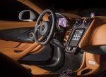 McLaren 570GT MSO, zdjęcie 6