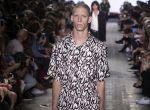 Moda wiosna 2017: Alexander Wang, rtw, zdj. 11