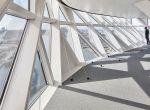 Architektura trendy: Dom portowy w Antwerpii, zdjęcie 8