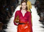 Moda wiosna 2017: Bottega Veneta, rtw, zdj. 11