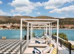 Modne hotele Chorwacja: Brown Beach House, zdjęcie 5