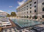 Modne hotele Chorwacja: Brown Beach House, zdjęcie 6