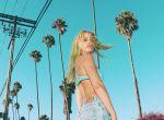 Moda lato 2017: Trendy plażowe od DBTI, zdjęcie 1