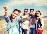 Szkolny wyjazd za granicę – jak wybrać najlepszą polisę dla dziecka?