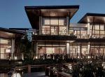 Architektura trendy: Modna restauracja inspirowana wioską rybacką, zdjęcie 8