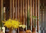 Architektura trendy: Modna restauracja inspirowana wioską rybacką, zdjęcie 4