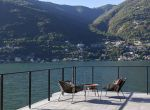 Modne hotele: Il Sereno nad Jeziorem Como, zdjęcie 10