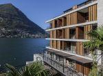 Modne hotele: Il Sereno nad Jeziorem Como, zdjęcie 11