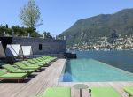 Modne hotele: Il Sereno nad Jeziorem Como, zdjęcie 9