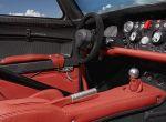 Donkervoort D8 GTO-RS, zdjęcie 5