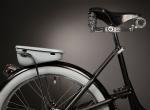 Design trendy: Rower elektryczny 2CV Paris, zdjęcie 8