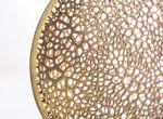 Design trendy: Biżuteria Corollaria inspirowana naturalnymi strukturami komórkowymi, zdjęcie 3