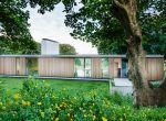 Designerski dom w Anglii, zdjęcie 3
