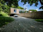 Designerski dom w Anglii, zdjęcie 11