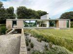 Designerski dom w Anglii, zdjęcie 10