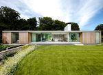 Designerski dom w Anglii, zdjęcie 4