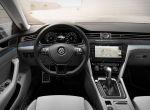 VW ARTEON, zdjęcie 2