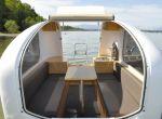 SEALANDER: Przyczepa i łódź w jednym, zdjęcie 4