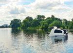 SEALANDER: Przyczepa i łódź w jednym, zdjęcie 7