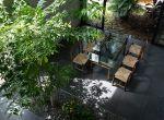 Architektura trendy: Dom ogród, zdjęcie 9