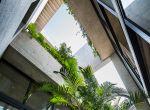 Architektura trendy: Dom ogród, zdjęcie 6