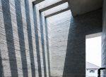Architektura trendy: Dom ogród, zdjęcie 4