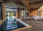 Hotel AWA w Chile, zdjęcie 2
