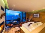 Hotel AWA w Chile, zdjęcie 1
