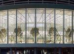 Apple Dubai Mall, zdjęcie 1
