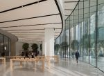 Apple Dubai Mall, zdjęcie 8