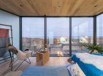Architektura trendy: Lustrzane domy z prefabrykatów, zdjęcie 2