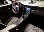 Milionowe Porsche 911, zdjęcie 6