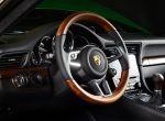 Milionowe Porsche 911, zdjęcie 7