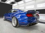 Ford Mustang Shelby Widebody Super Snake, zdjęcie 3
