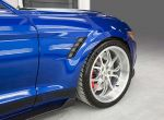 Ford Mustang Shelby Widebody Super Snake, zdjęcie 2