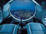 Luksusowa łódź podwodna Neyk, zdjęcie 5