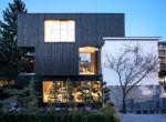 Designerski dom w Słowenii, zdjęcie 10
