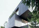 Designerski dom w Słowenii, zdjęcie 2