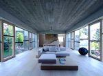 Designerski dom w Słowenii, zdjęcie 5