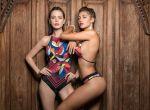 Trendy lato 2017: kostiumy kąpielowe od Lou Lou St Cruz, zdjęcie 1