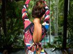 Trendy lato 2017: kostiumy kąpielowe od Lou Lou St Cruz, zdjęcie 16