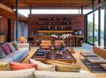 Trendy architektura: domy w górach, zdj. 6