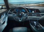 BMW X7, zdjęcie 9