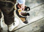 Adidas Originals Pröst Sneakers, zdjęcie 1