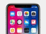 iPhone X, zdjęcie 3