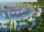 Ekologiczny Resort Nautilus, zdj. 4