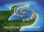 Ekologiczny Resort Nautilus, zdj. 6