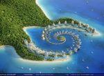 Ekologiczny Resort Nautilus, zdj. 5